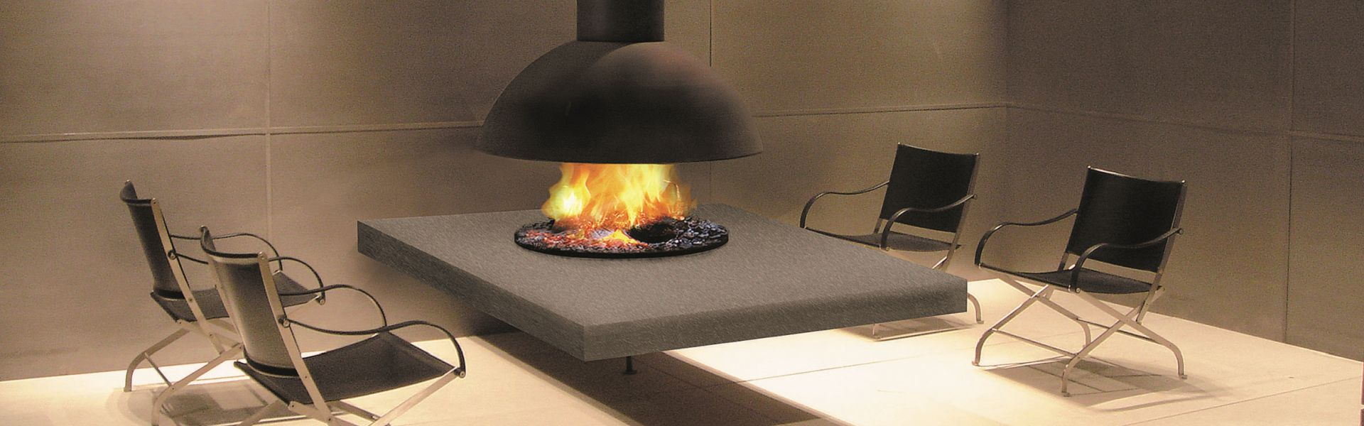 focus kamin best central designer fireplace ergofocus with focus kamin cheap jc bordelet. Black Bedroom Furniture Sets. Home Design Ideas